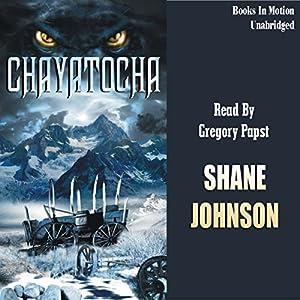 Chayatocha Audiobook