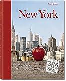 TASCHEN 365, Day-by-Day, New York (3836537729) by Taschen