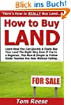 How to Buy Land: Learn How You Can Qu...