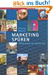 Marketing sp�ren: Willkommen am dritt...