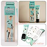 Benefit the porefessional PRO balm to minimise the appearance of pores