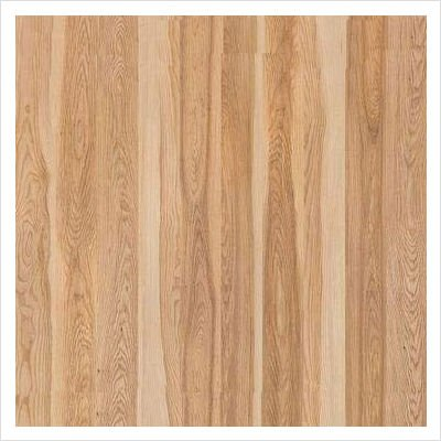 Americana Collection 8mm Trinity Ash Laminate Flooring