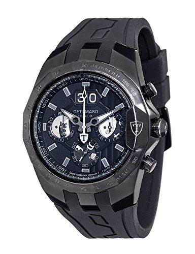 detomaso-dt-yg103-e-orologio-da-polso-cronografo-da-uomo-cinturino-in-silicone-colore-nero