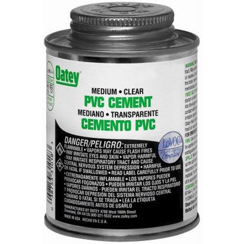 oatey-31018-pvc-medium-cement-clear-8-ounce