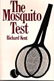 Mosquito Test