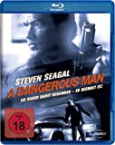 A Dangerous Man [Blu-ray]