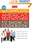 The Complete America's Test Kitchen T...