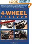 4-Wheel Freedom: The Art of Off-Road...