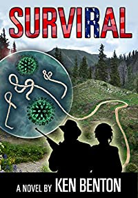Surviral by Ken Benton ebook deal