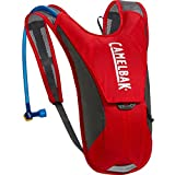 Search : Camelbak Products Men's HydroBak Hydration Pack