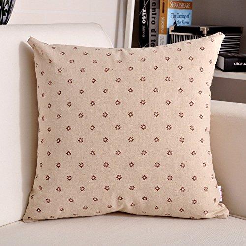 zzyhome-cotton-en-lin-grand-creative-coussin-canape-taie-doreiller-home-decor-bureau-et-voiture-cous