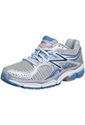 New Balance Women's W1340 Optimal Control Running Shoe