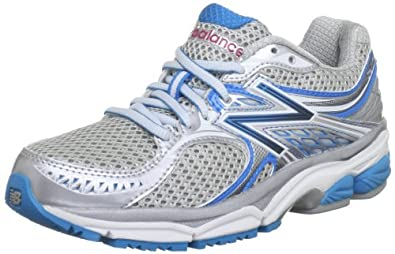 Buy New Balance Ladies W1340 Optimal Control Running Shoe by New Balance