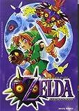 Akira Himekawa The Legend of Zelda : Majora's mask