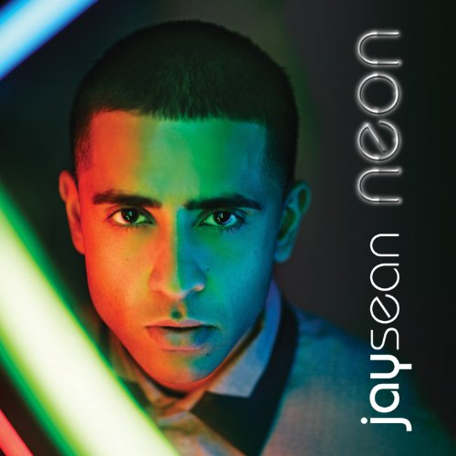 Jay Sean - Neon [Edited]