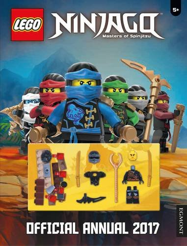 official-legor-ninjago-annual-2017