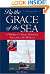 By the Grace of the Sea: A Woman's So...