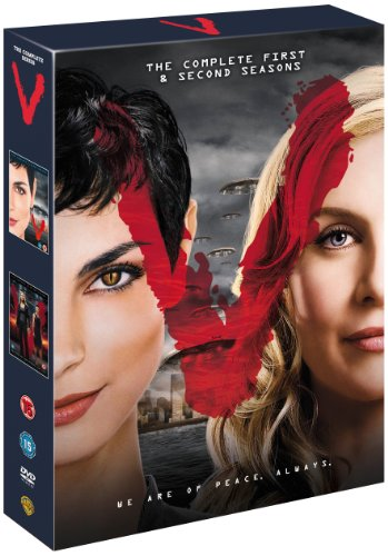 v-season-1-2-dvd-2011