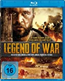 Legend of War (blu-ray) (import) Jiracek, Vaclav; Martinka, Ivan;