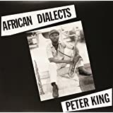 African Dialects /Coupon MP3 Inclus