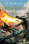 Harry Potter And The Goblet Of Fire C...