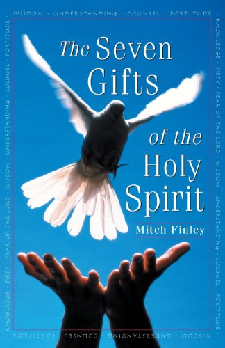 discussion of the spiritual gifts of the Chip begins a discussion about spiritual gift abuse spiritually-gifted people are to equip us, regular believers and saints, so that we can do the work of service until every single christian grows up into maturity, to all the measure of the fullness of christ.