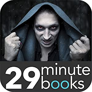 Magic Tricks and Well Known Illusions - 29 Minute Books