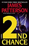 2nd Chance (Turtleback School & Library Binding Edition) (Women's Murder Club (Prebound)) (1417619449) by James Patterson