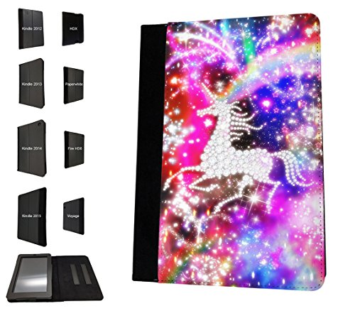 002716-diamond-unicorn-colourful-rainbow-whimsical-design-amazon-kindle-fire-hdx-7-4th-generation-20