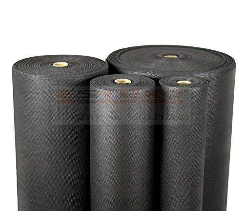 telo-anti-erbacce-165-g-m-extra-anti-strappo-giardino-in-tessuto-non-tessuto-tessuti-per-erbacce-pel