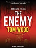 Tom Wood The Enemy