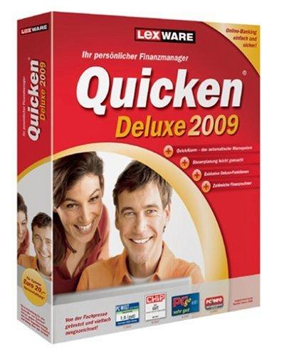quicken-deluxe-2009-d-software