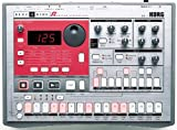 Korg Electribe Er-1 Analog Modeling Synth
