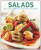 Salads Anne Hildyard