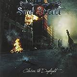 Closer to Daylight by SOUL SECRET (2011-11-29)