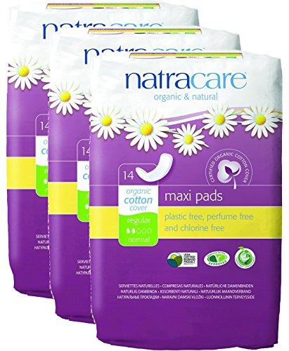 pack-of-3-natracare-maxi-pads-regular