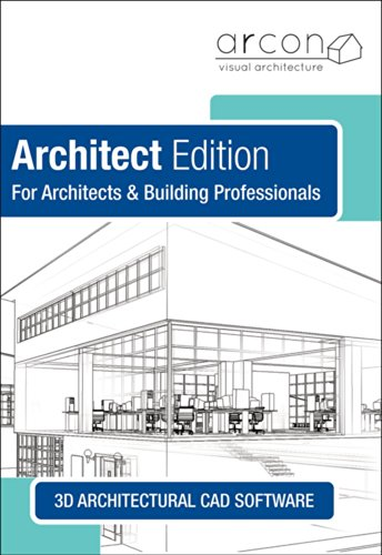 arcon-architect-edition-download