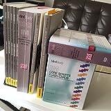 Medstudy 2013 Video Board Review of Internal Medicine [DVD-ROM]