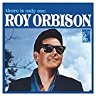 There Is Only One Roy Orbison [VINYL]