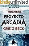 Proyecto Arcadia (Bonus)