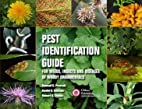 Pest Identification Guide for Weeds, Insects…