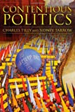 Contentious Politics (0199946094) by Tilly, Charles