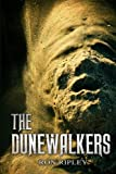The Dunewalkers (Moving In Series) (Volume 2)