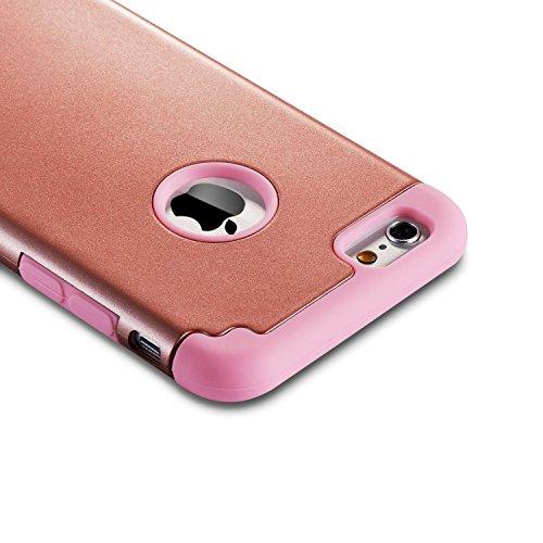 iPhone-6plus6s-plus-Cases-Case-Cover-duplice-ibrido-per-iPhonee-6plus6s-plus-Cover-duro-per-iPhone-6plus-stampato-Design-Pc-Silicone-ibrido-impatto-grande-Difensore-custodia-Combo-duro-morbido-Cases-C