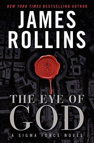 the-eye-of-god-sigma-force-novels
