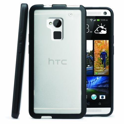 i-blason-htc-one-max-t6-59-inch-display-candygel-hybrid-tpu-hard-clear-case-black