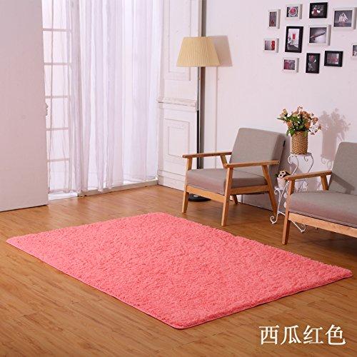 home-lana-di-agnello-velvet-tappeto-soggiorno-tappeto-tavolino-tappeti-il-tappeto-delle-camere-da-le