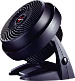 Vornado 630B Whole Room Air Circulator