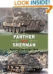 Panther vs Sherman: Battle of the Bul...