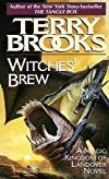 Witches&#39; Brew